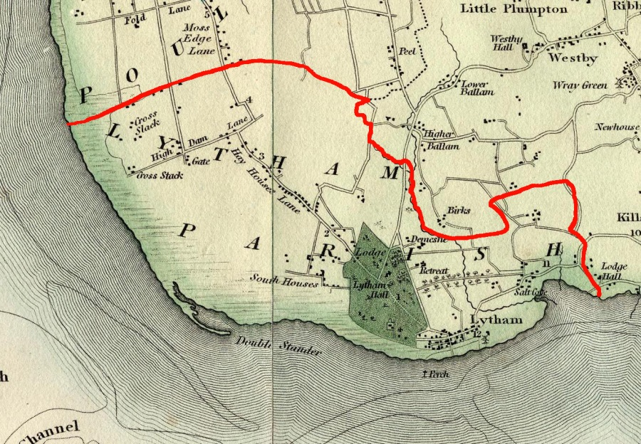 hennet-1830-lytham-with-boundary-2