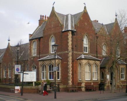lytham-library-2