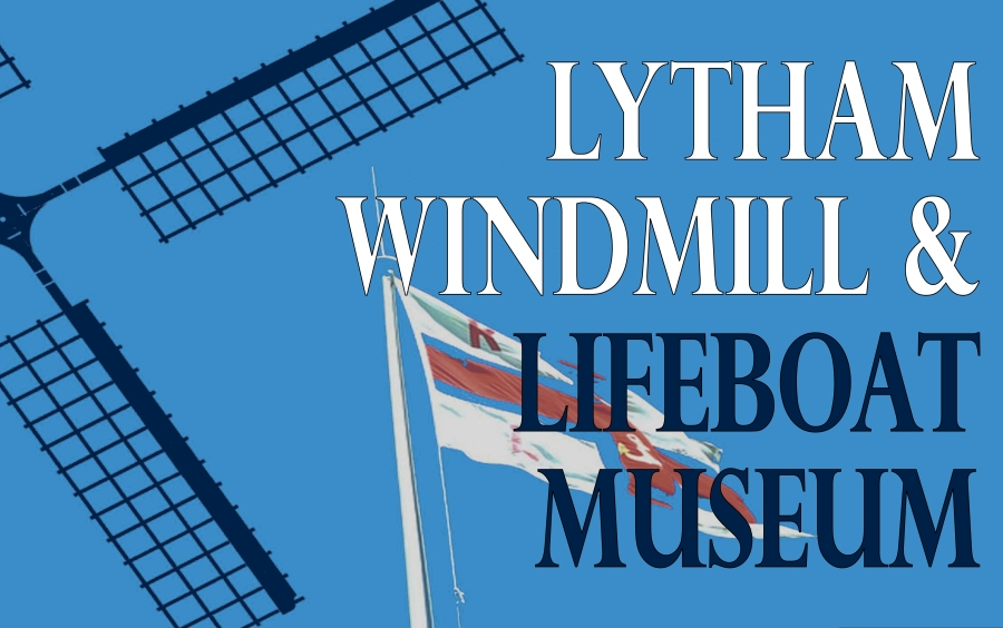lytham-windmill-and-lifeboat-museum-reduced