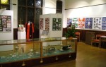 Local Heritage Exhibitions