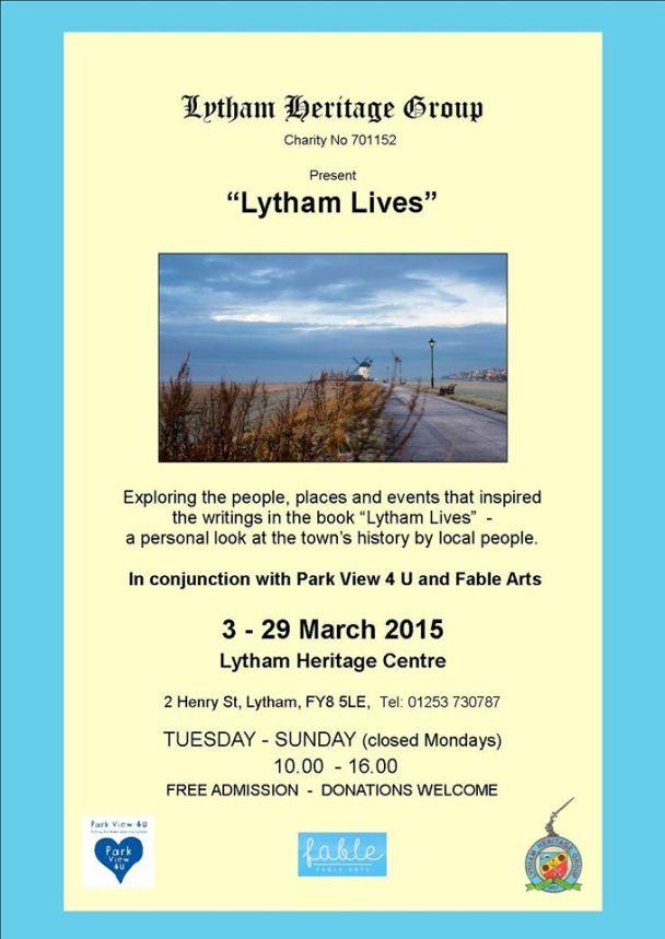 lytham-lives-exhib