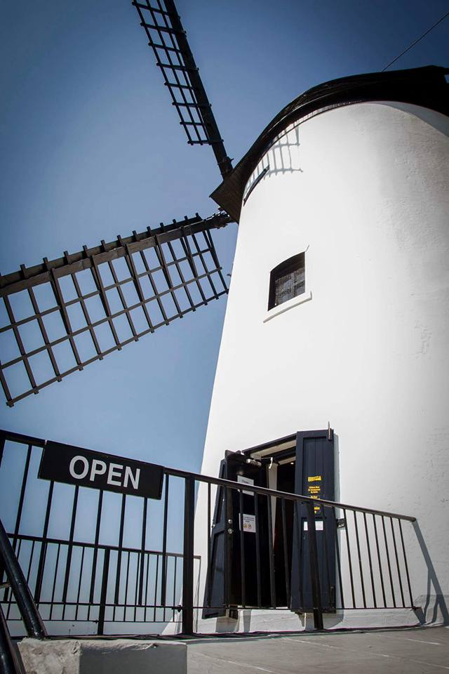 lytham-windmill-and-lifeboat-museum-3