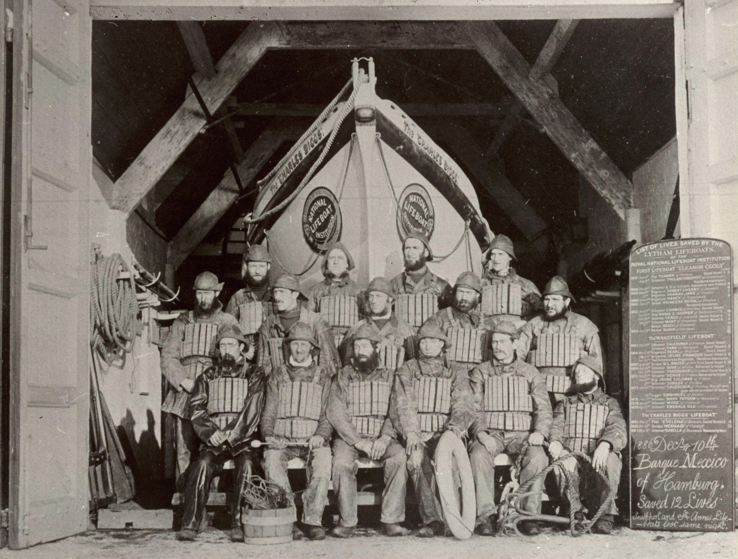 charles-biggs-1886-lytham-st-annes-rnli