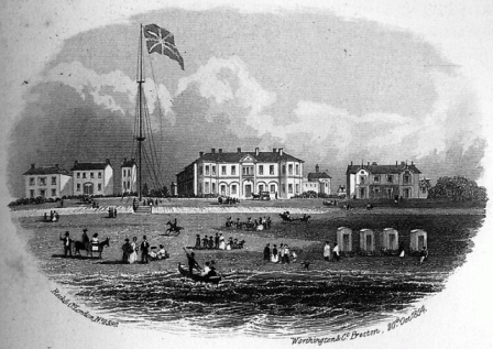 clifton-arms-hotel-1854-rocka