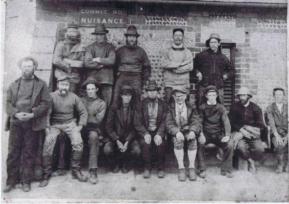 early-lytham-crew