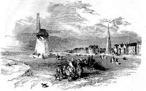lytham-1856