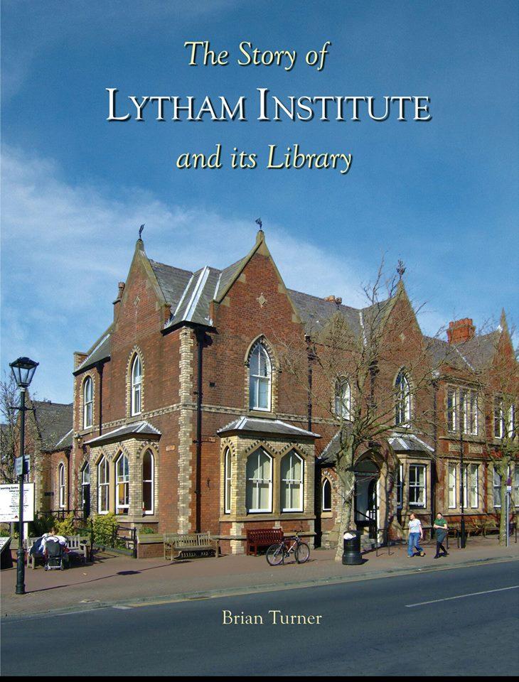 lytham-institute