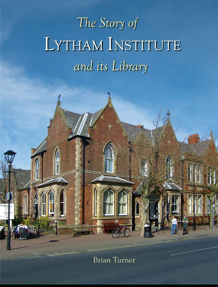 lytham-institute